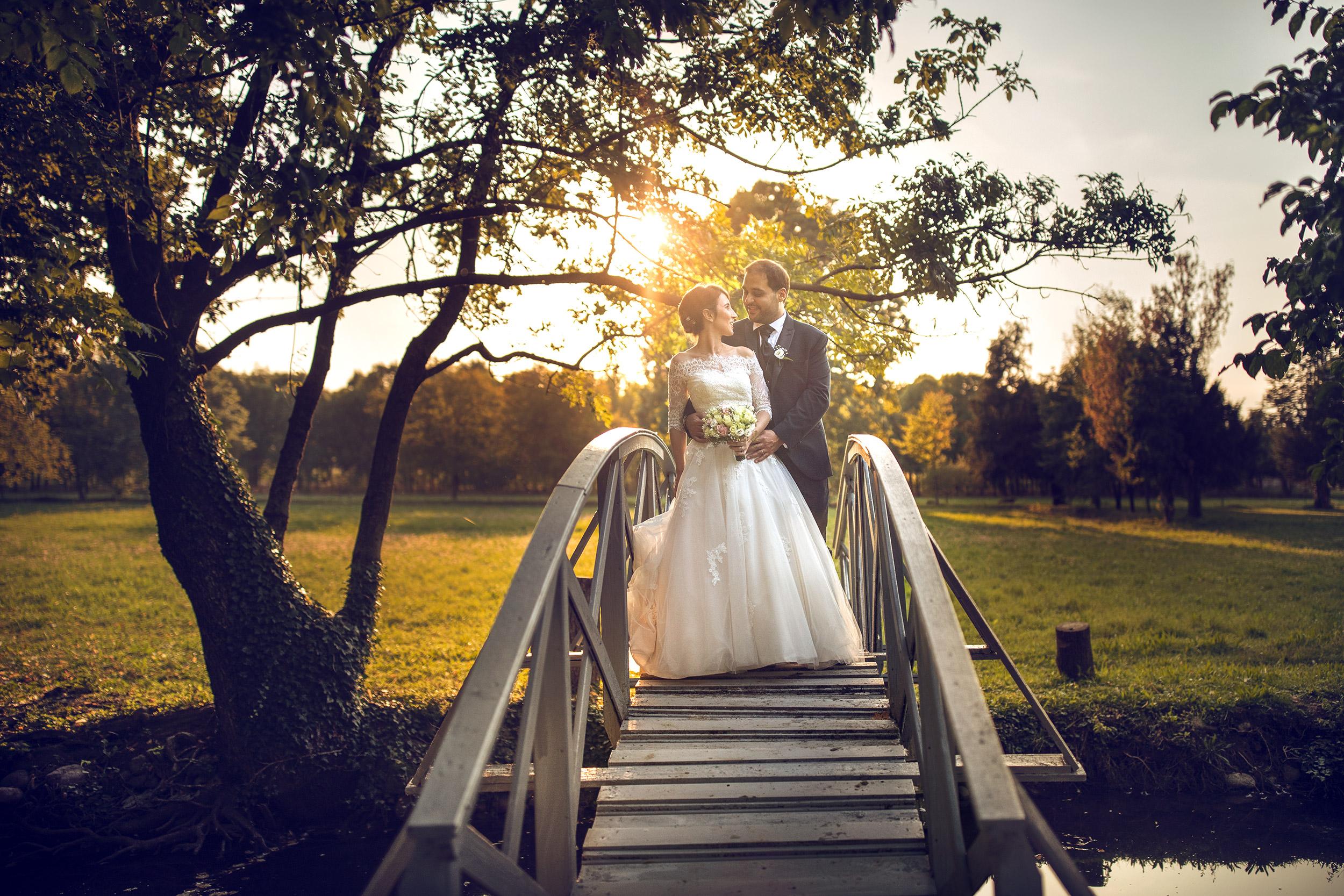 000 reportage sposi foto matrimonio wedding castello cavernago bergamo 1