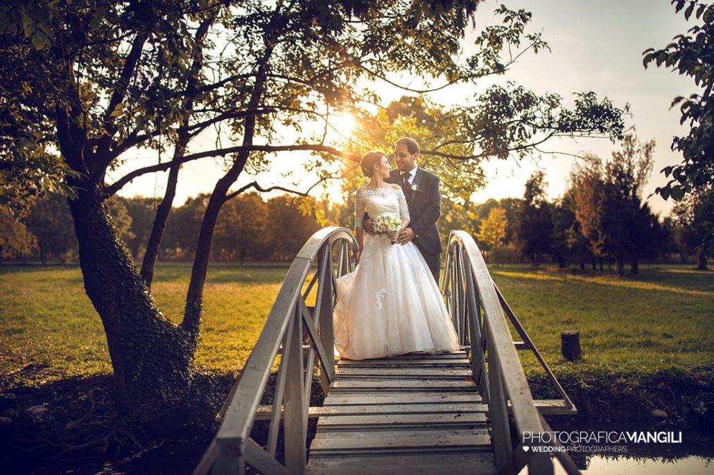 000 reportage sposi foto matrimonio wedding castello cavernago bergamo