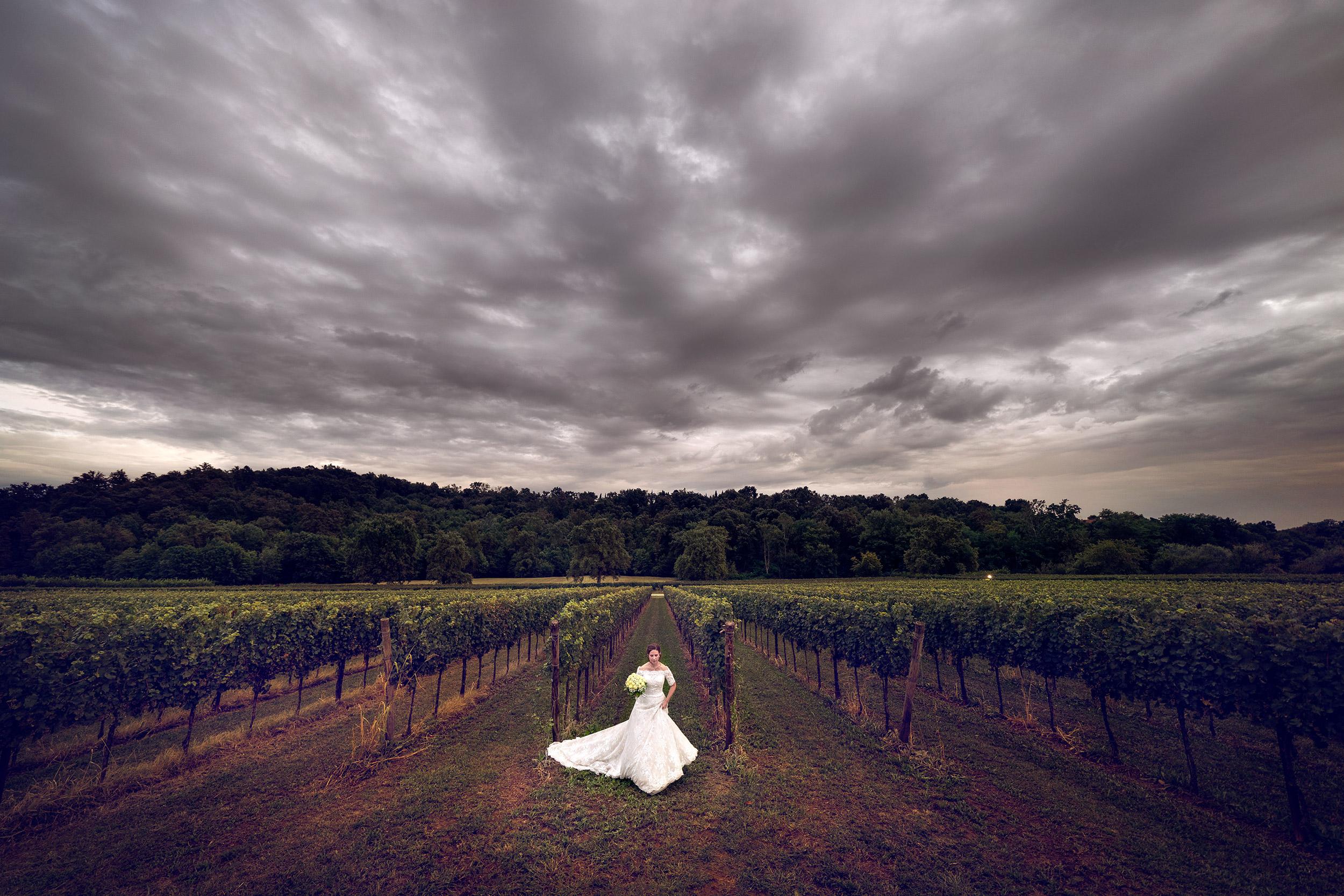 000 reportage sposi foto matrimonio wedding tenuta serradesca scanzorosciate bergamo copia 1