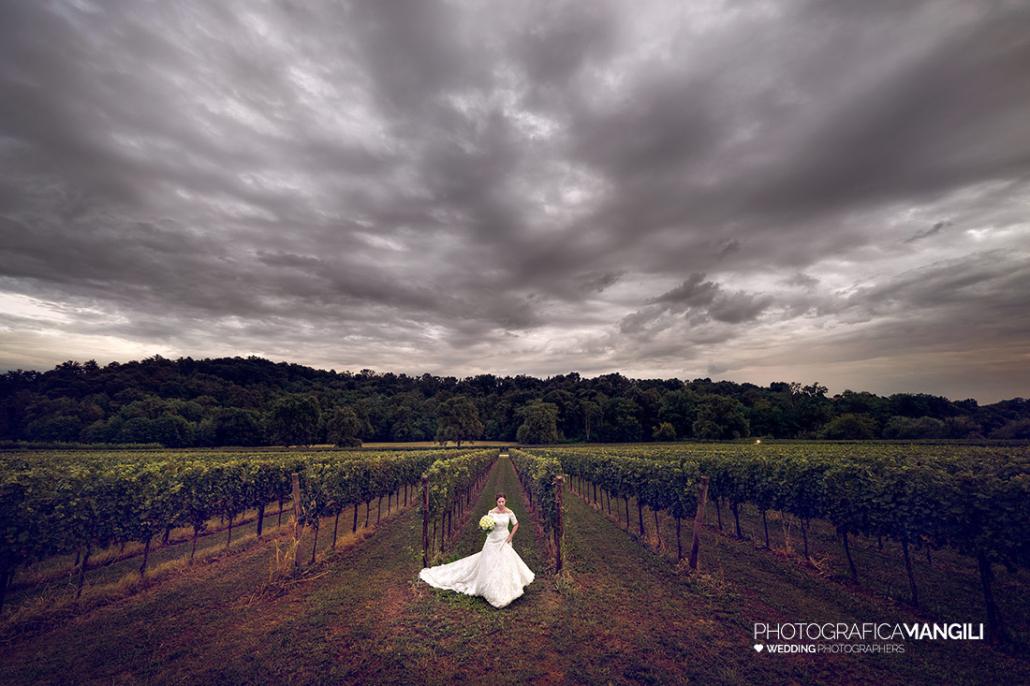 000 reportage sposi foto matrimonio wedding tenuta serradesca scanzorosciate bergamo copia