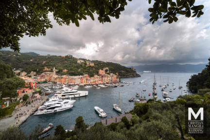 001 italian wedding photographer reportage newlyweds photos portofino liguria genova italy