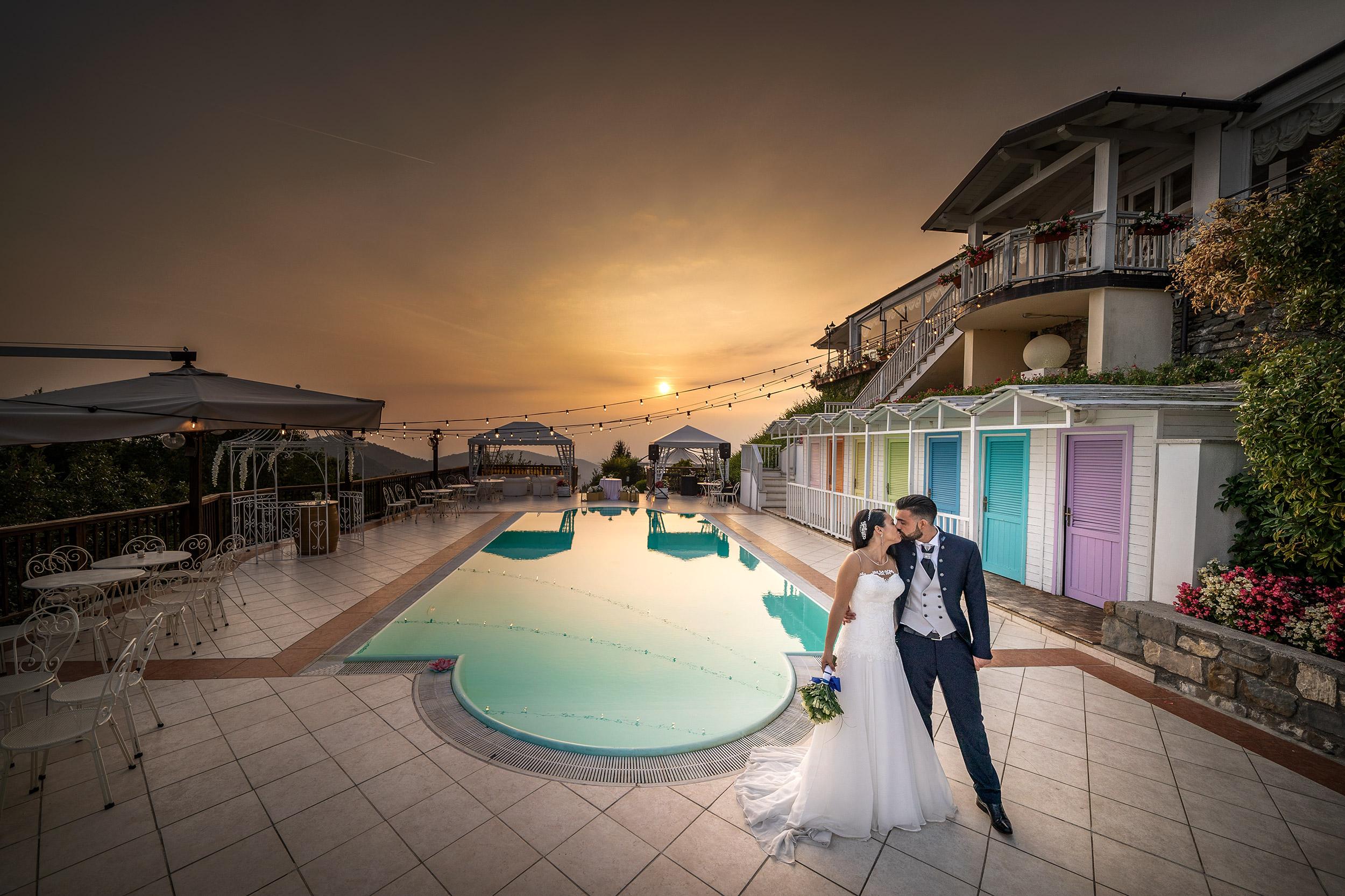 001 reportage servizio fotografico sposi foto matrimonio wedding san giovanni delle formiche villongo iseo bergamo 1
