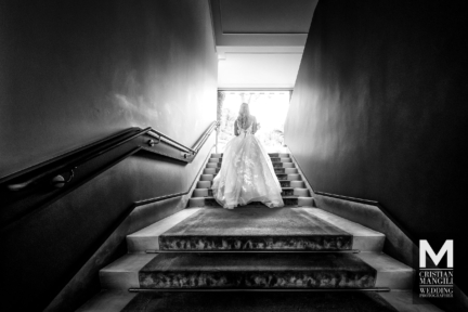 022 reportage photos dressing bride wedding grand hotel miramare santa margherita ligure genova italy