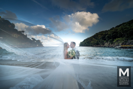 065 reportage italian photographer romantic wedding santa margherita ligure genova italy