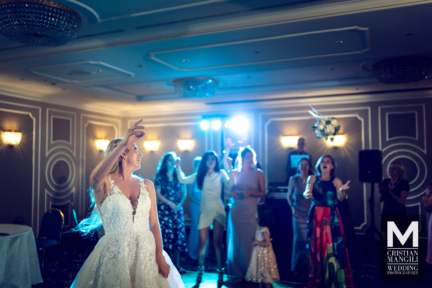 105 reportage italian wedding photographer bride groom grand hotel miramare santa margherita ligure genova italy