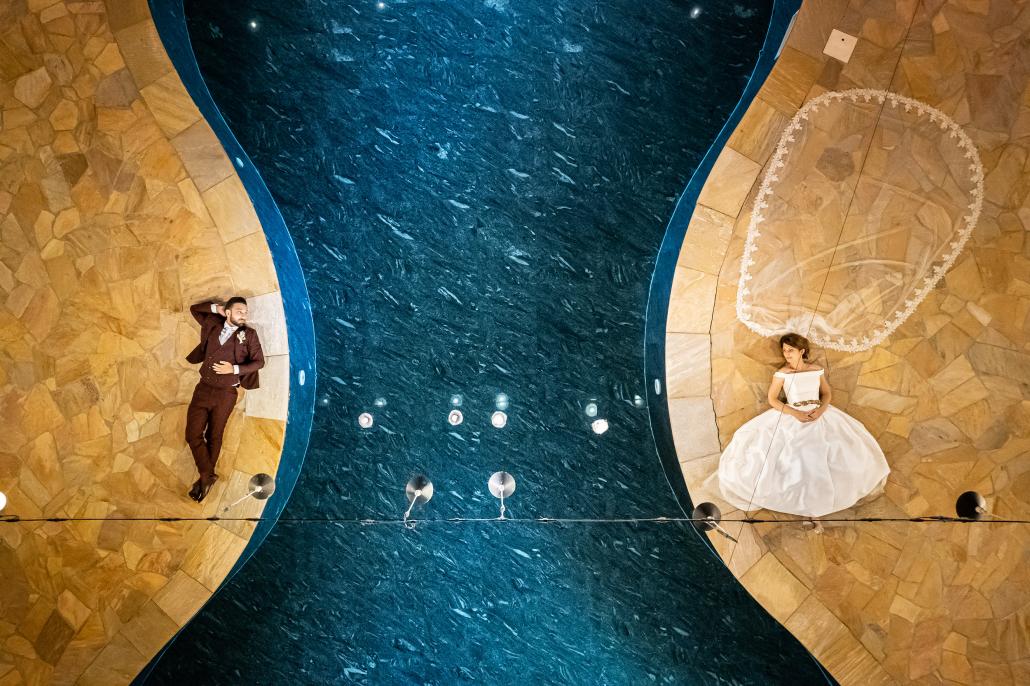 001 fotografo matrimonio reportage wedding ritratto sposi tenuta serradesca scanzorosciate bergamo