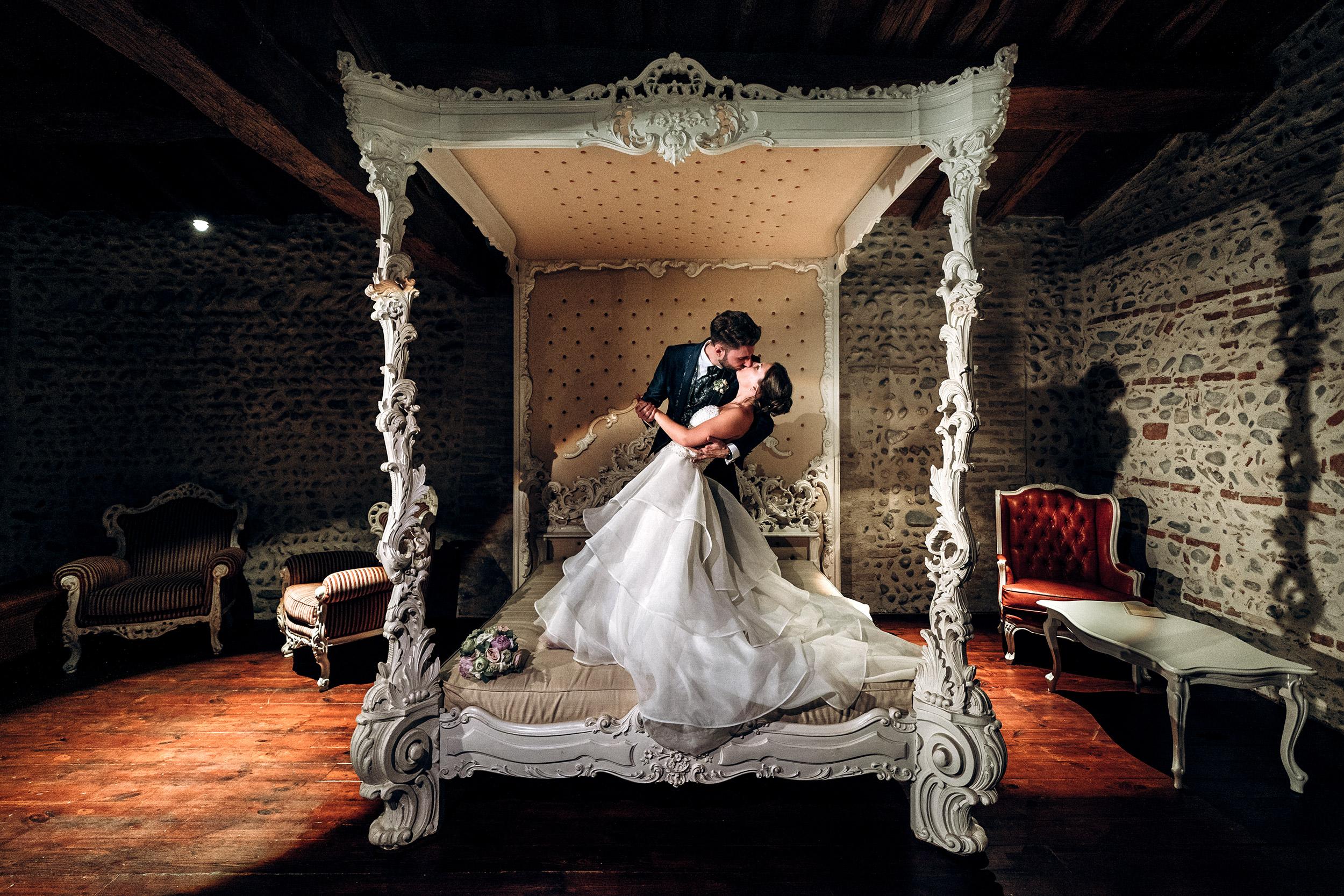 001 fotografo matrimonio bergamo convento neveri bariano 2