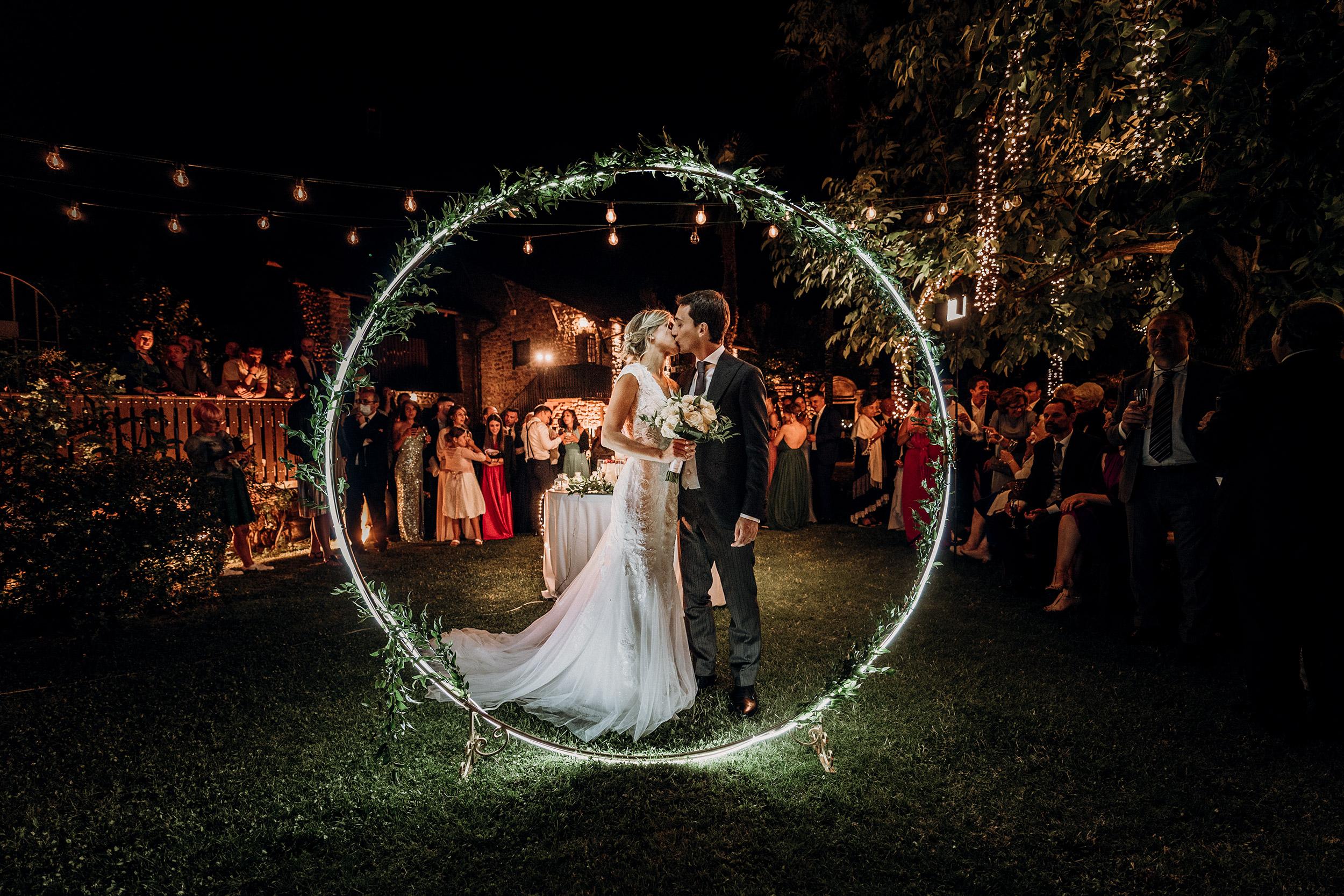 001 fotografo matrimonio lecco castello rossino 2