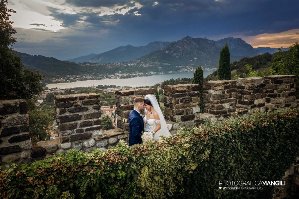 001 fotografo matrimonio lecco castello rossino 5