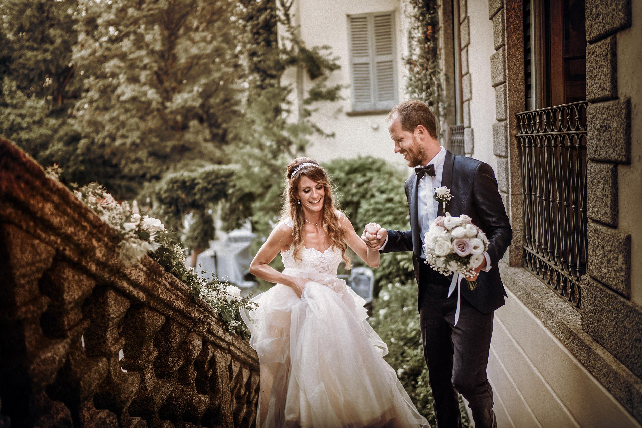 001 fotografo matrimonio villa parravicino sossnovsky erba 2