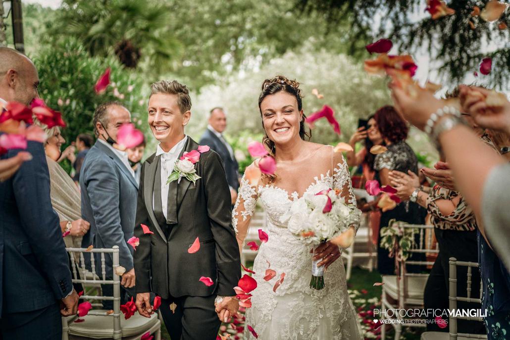 027 fotografia matrimonio termine rito civile lecco castello rossino 1