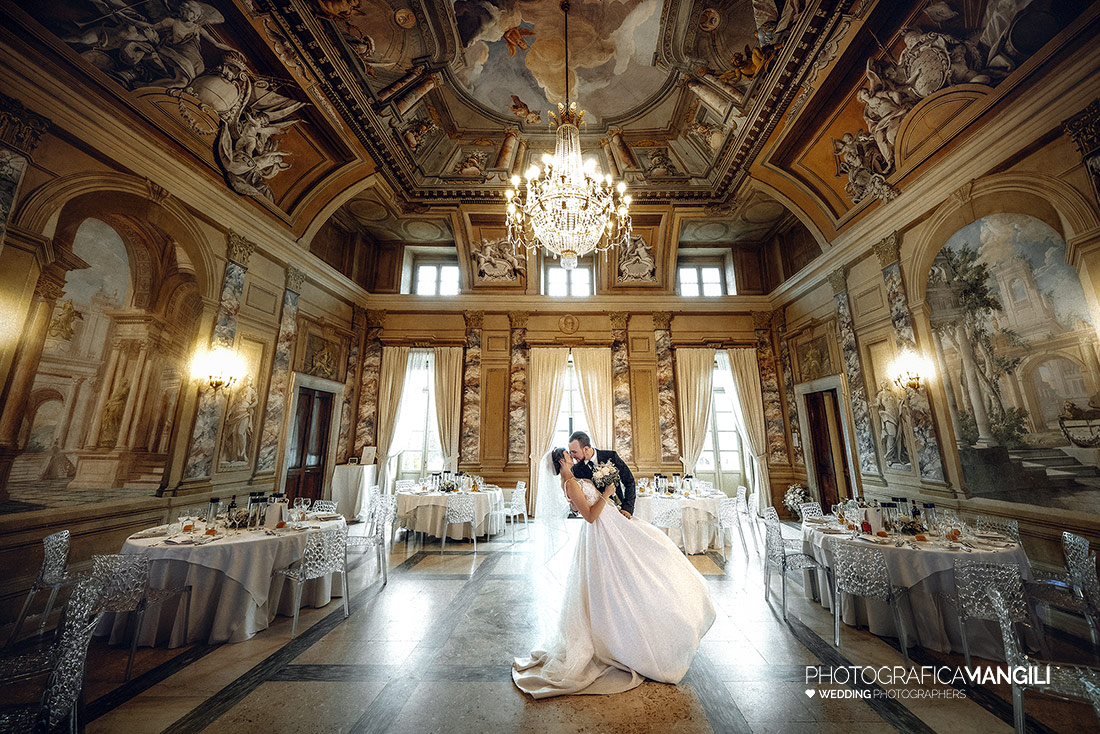 000 foto matrimonio reportage wedding brescia villa fenaroli 1