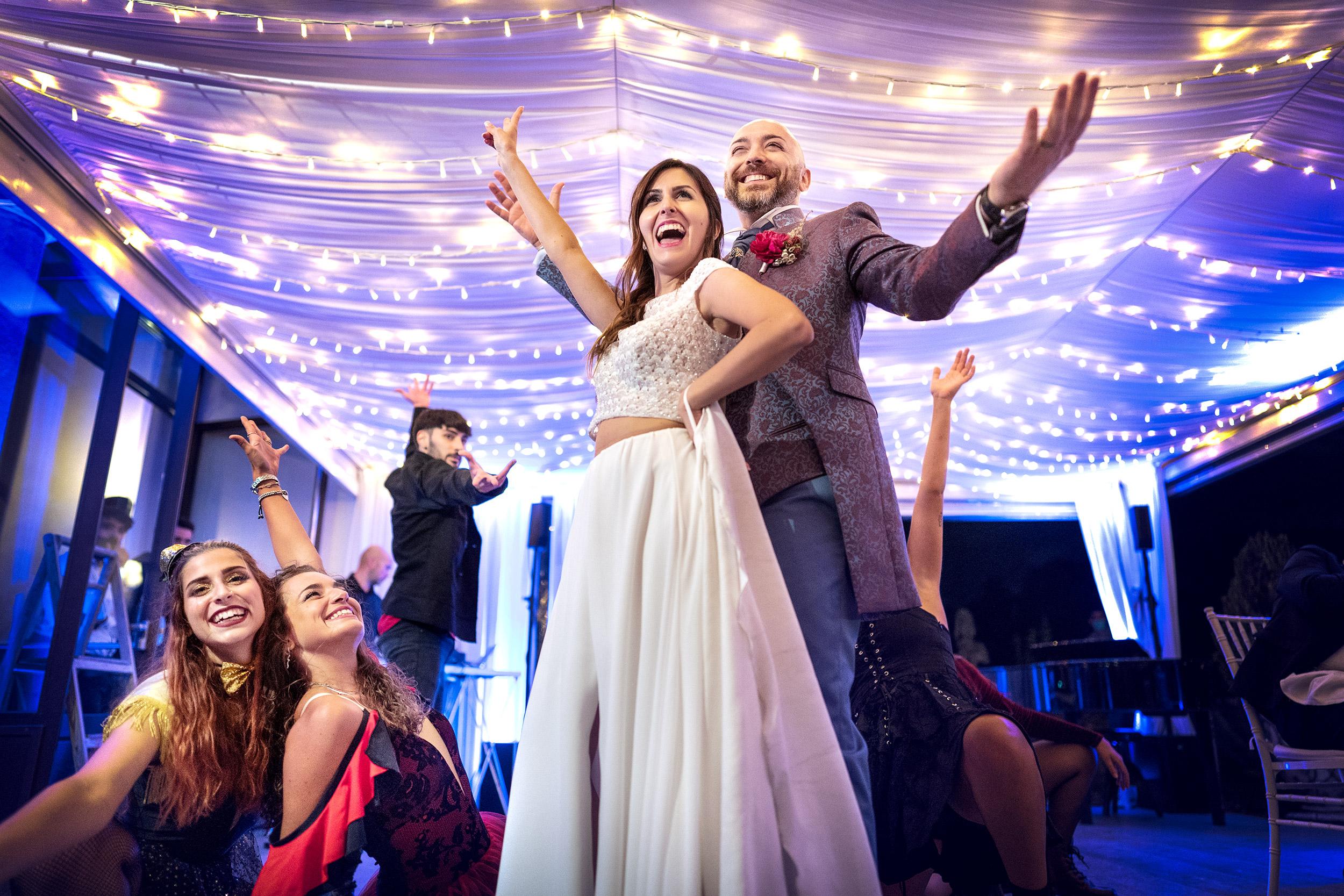 001 foto matrimonio reportage wedding bergamo castello marne 1