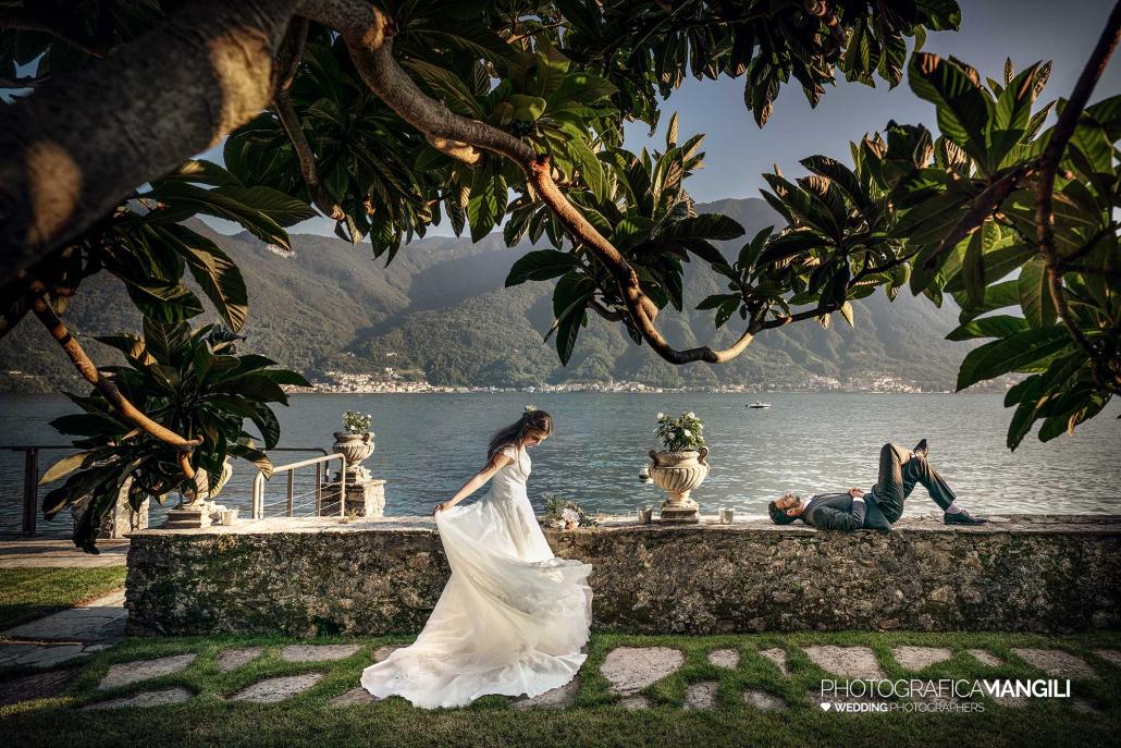001 foto matrimonio reportage wedding como lake villa monastero pax