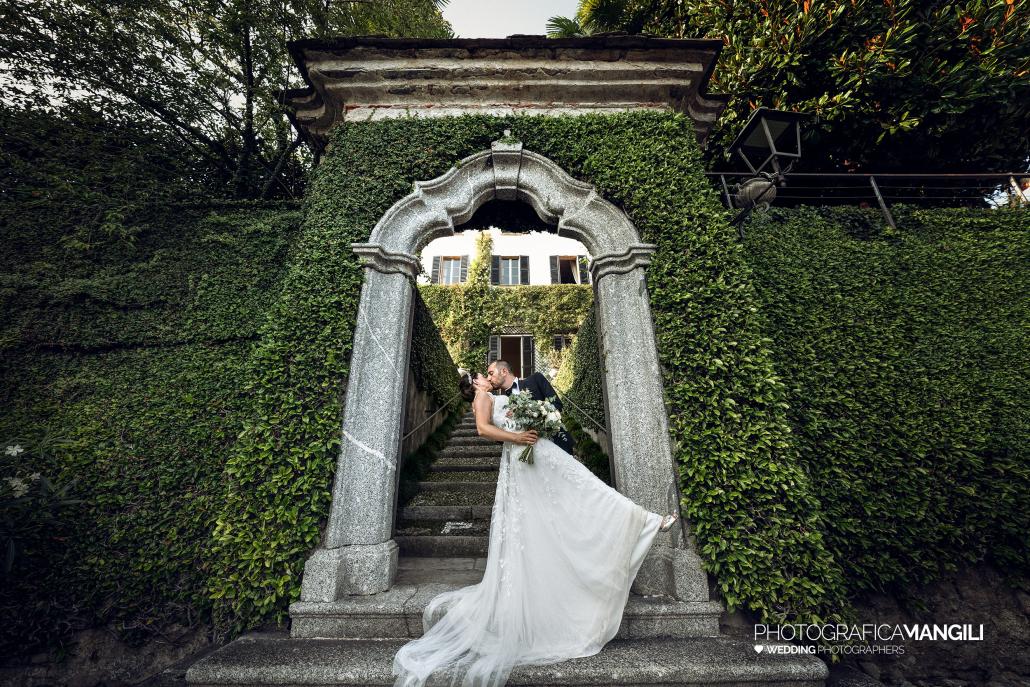 001 foto matrimonio reportage wedding como lake villa monastero pax 2