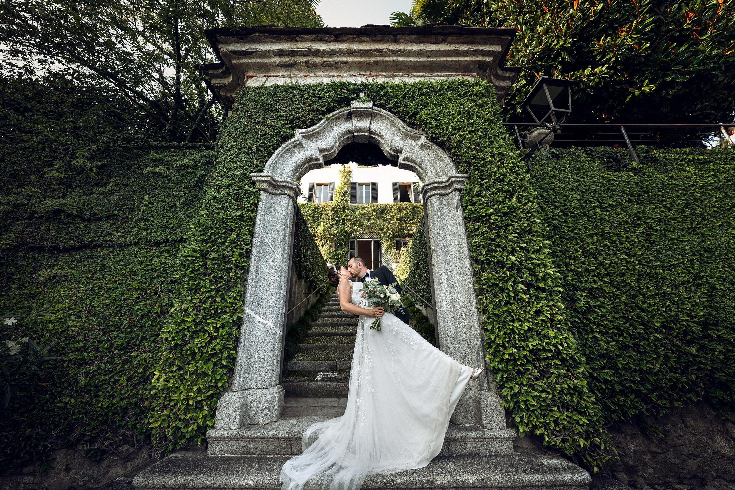 001 foto matrimonio reportage wedding como lake villa monastero pax 3