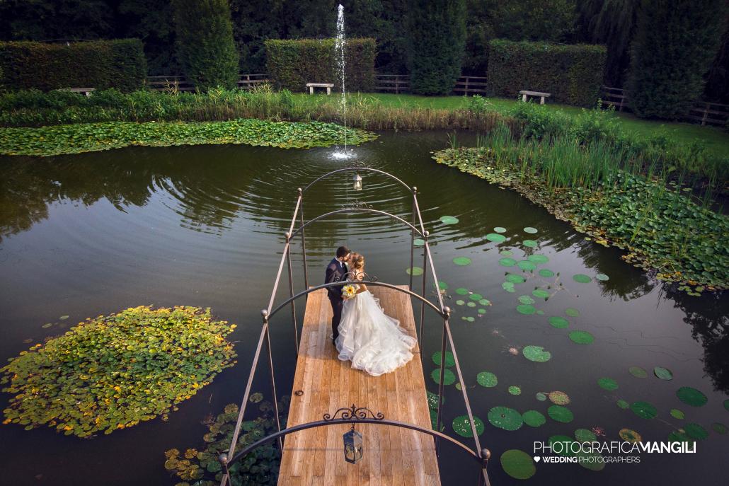 001 foto matrimonio reportage wedding gandosso bergamo il fontanile 1