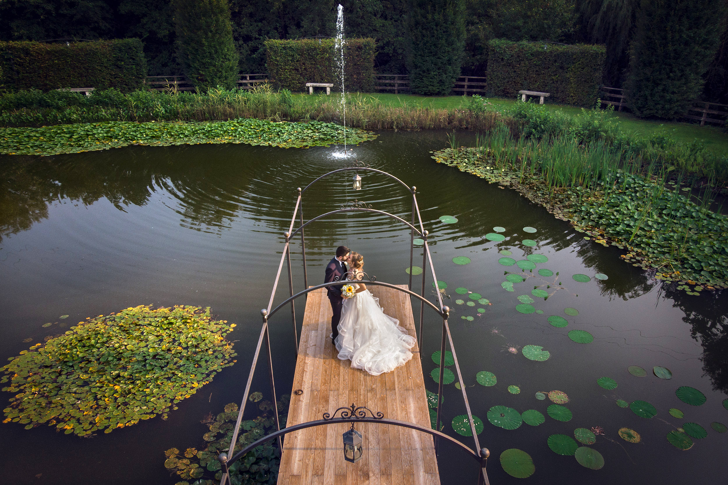001 foto matrimonio reportage wedding gandosso bergamo il fontanile 2
