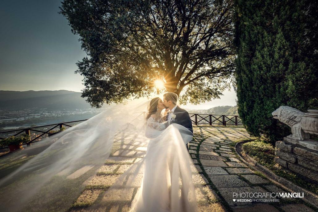 001 foto matrimonio reportage wedding lecco castello rossino 2