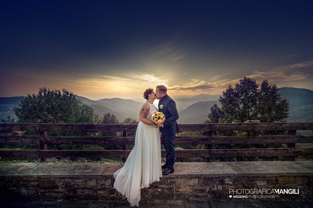 001 fotografo matrimonio bergamo san giovanni delle formiche