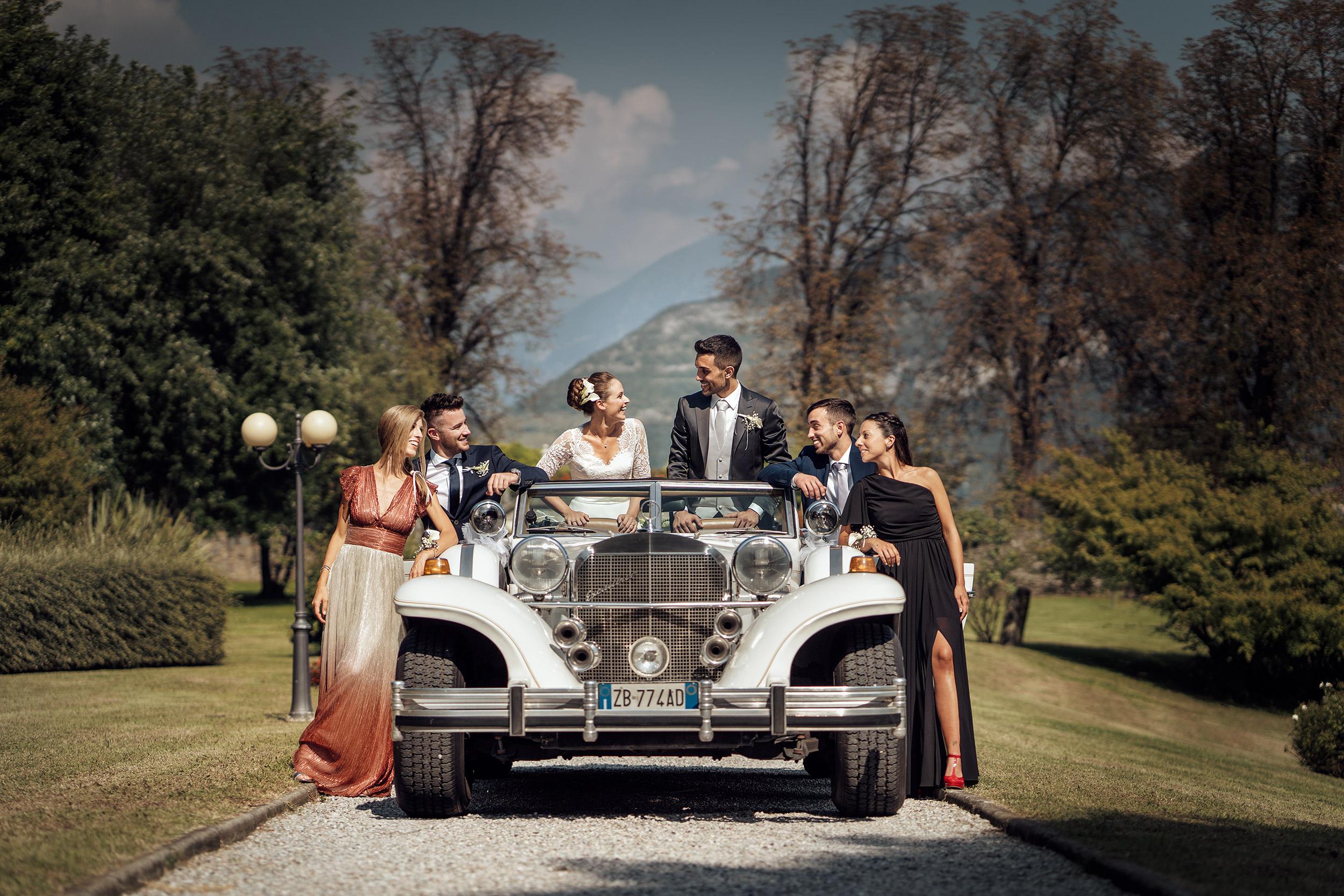 001 fotografo matrimonio wedding antico borgo della madonnina lecco 1