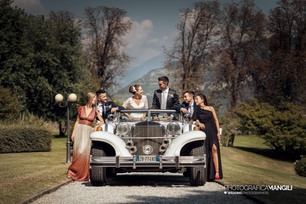 001 fotografo matrimonio wedding antico borgo della madonnina lecco