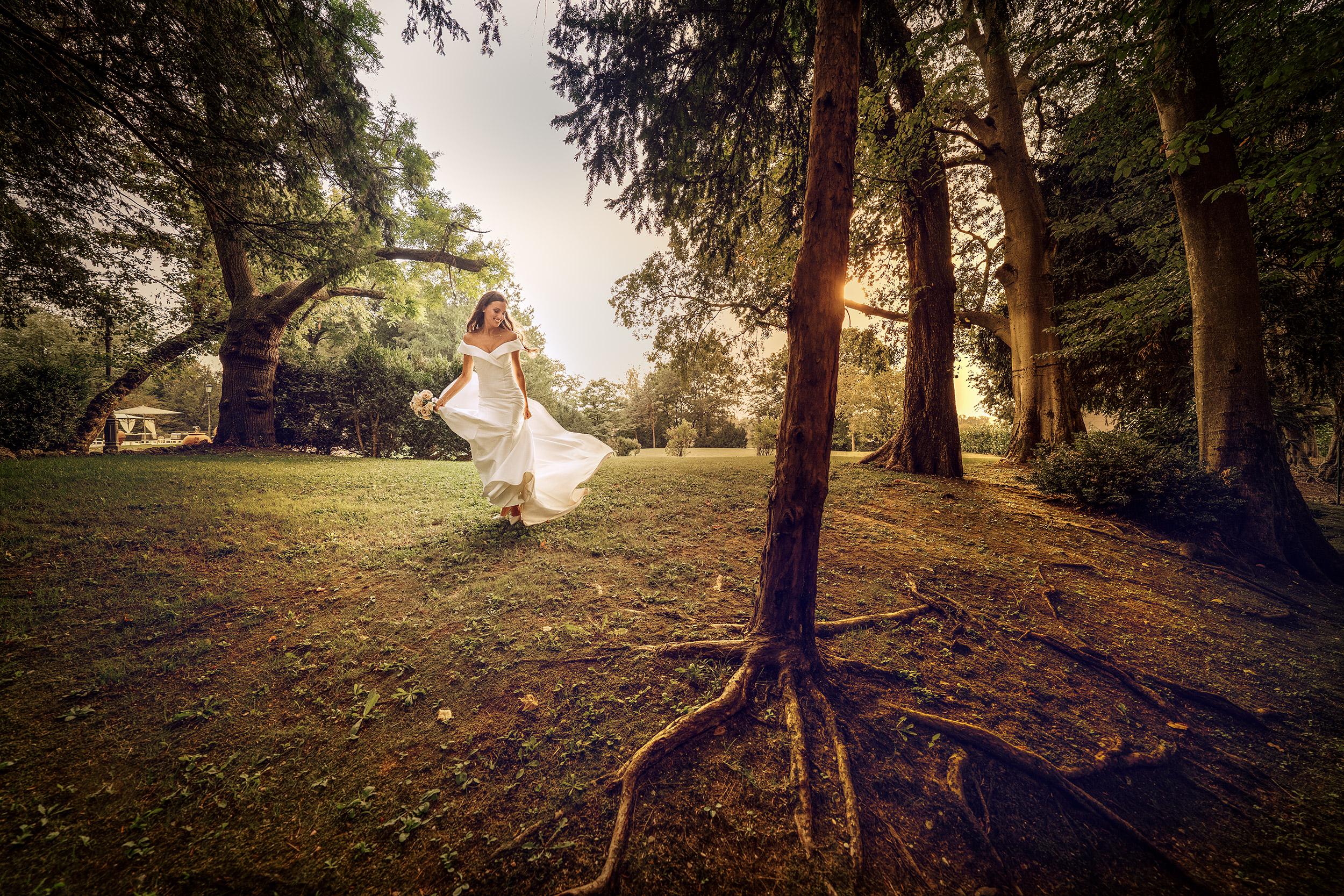 001 reportage sposi foto matrimonio wedding villa mattioli monza brianza 1