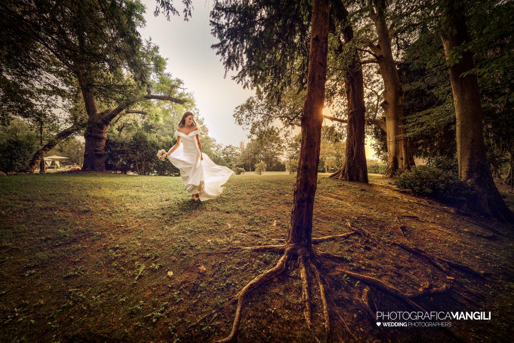 001 reportage sposi foto matrimonio wedding villa mattioli monza brianza 2