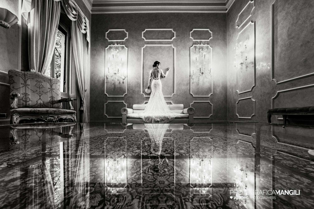 000 reportage ritratto sposi foto matrimonio wedding villa mattioli monza brianza