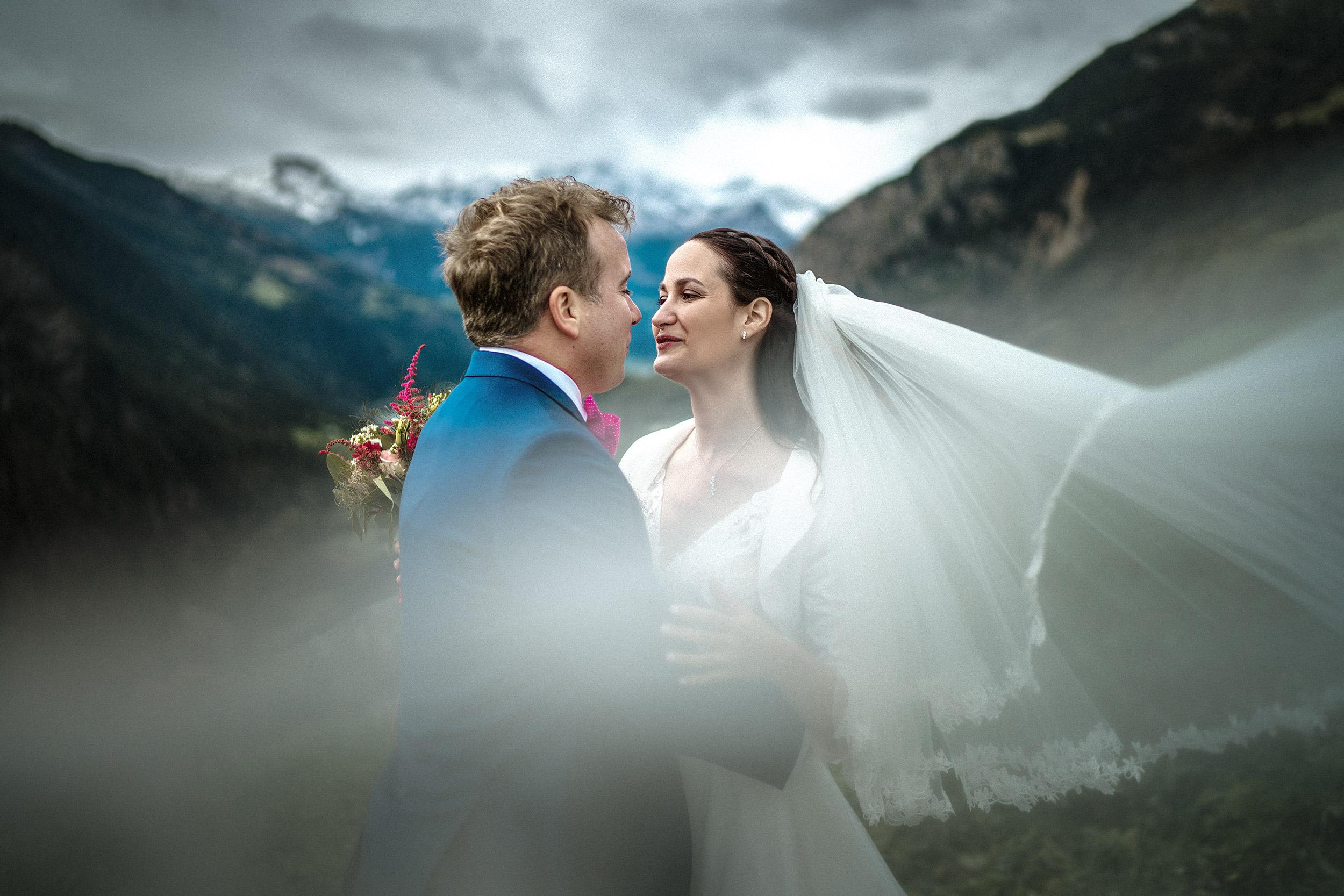 001 foto matrimonio reportage wedding poschiavo svizzera 1