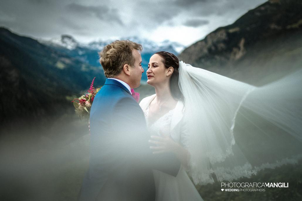 001 foto matrimonio reportage wedding poschiavo svizzera