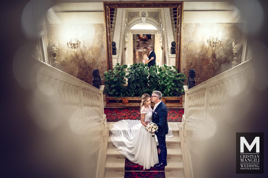 001 foto matrimonio reportage wedding villa serbelloni bellagio lago di como 1