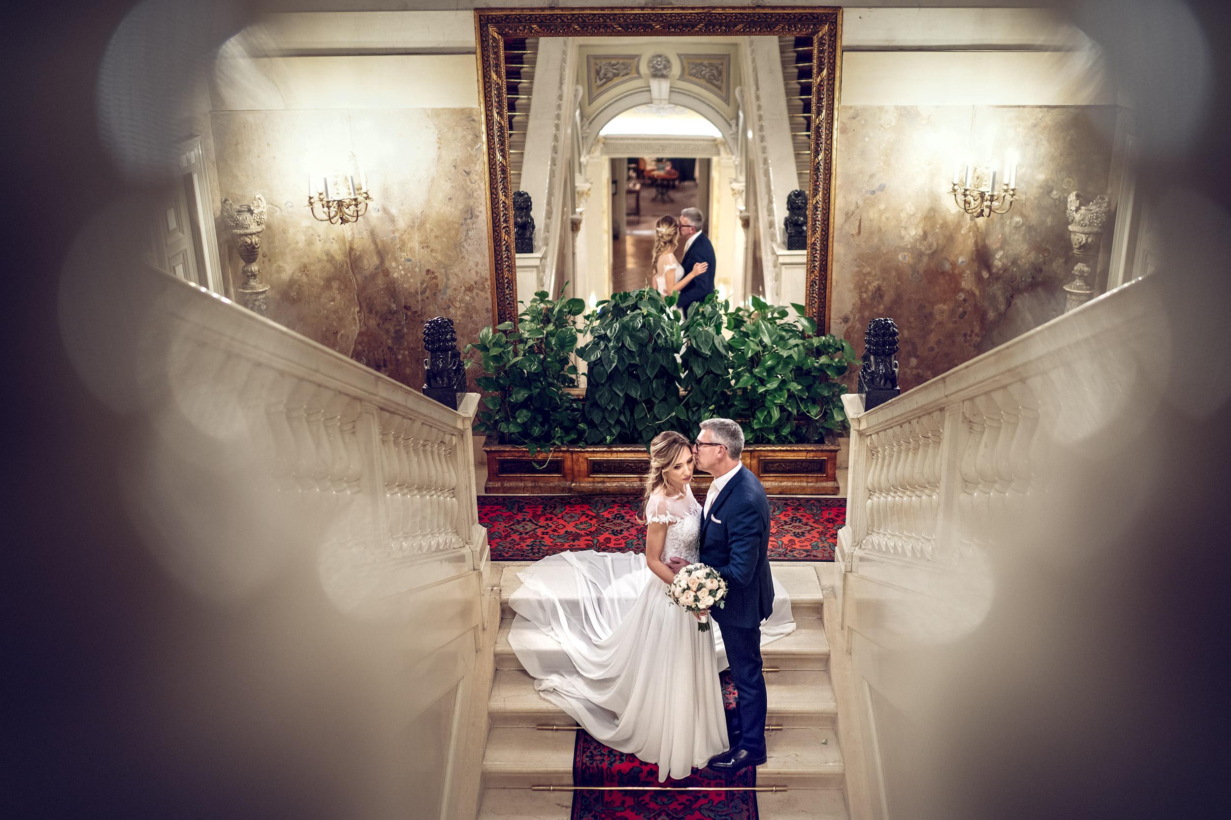 001 foto matrimonio reportage wedding villa serbelloni bellagio lago di como 2