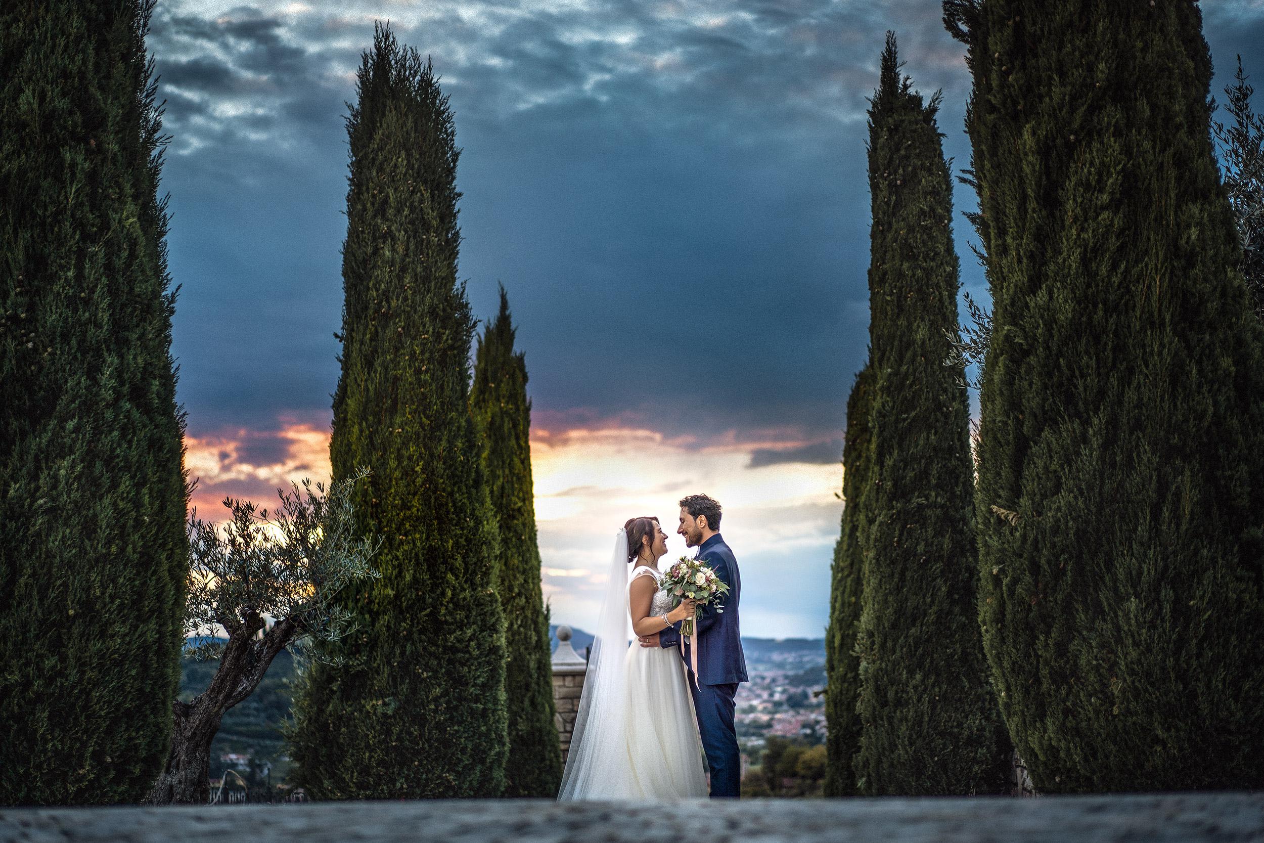 001 reportage sposi foto matrimonio wedding cantorie gussago bresci 1