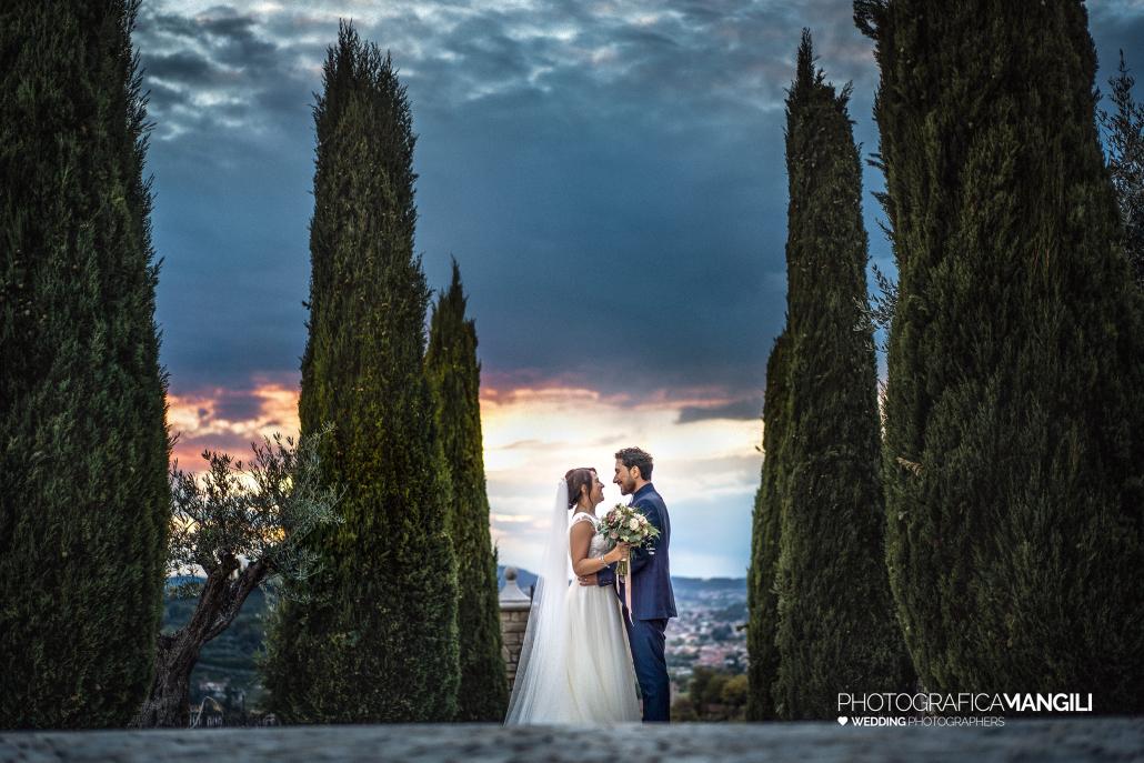 001 reportage sposi foto matrimonio wedding cantorie gussago bresci