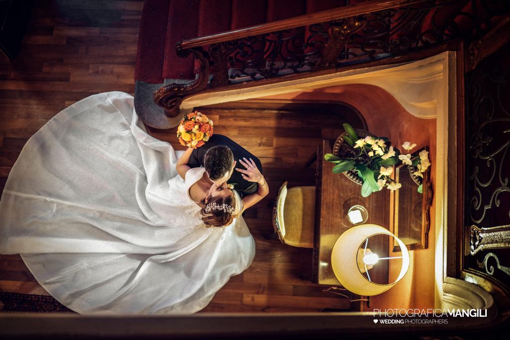 001 reportage sposi foto matrimonio wedding villa mattioli monza brianza