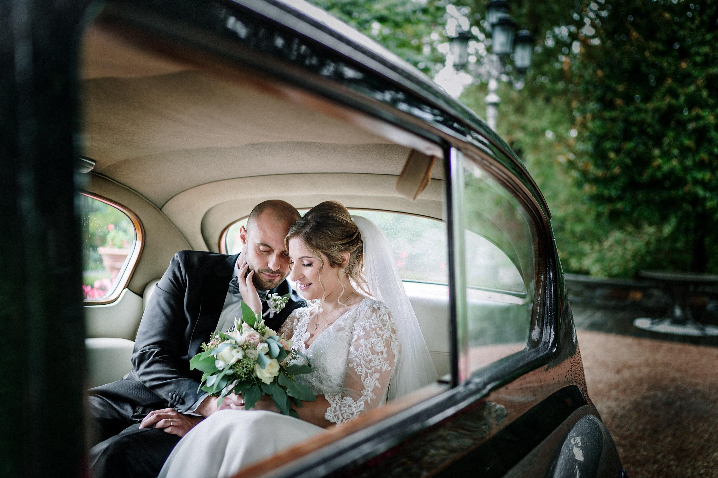 000 reportage auto sposi foto matrimonio wedding villa martinelli bergamo 1