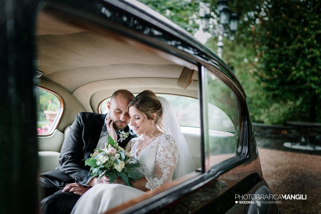 000 reportage auto sposi foto matrimonio wedding villa martinelli bergamo