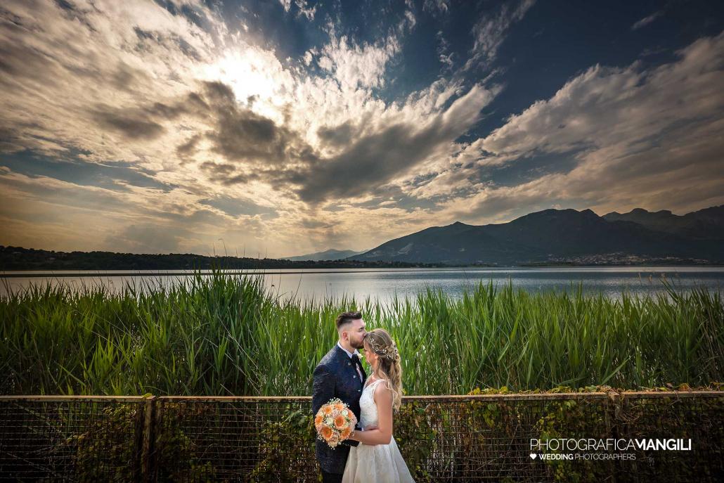 000 fotografo matrimonio reportage wedding lago ritratto sposi lecco