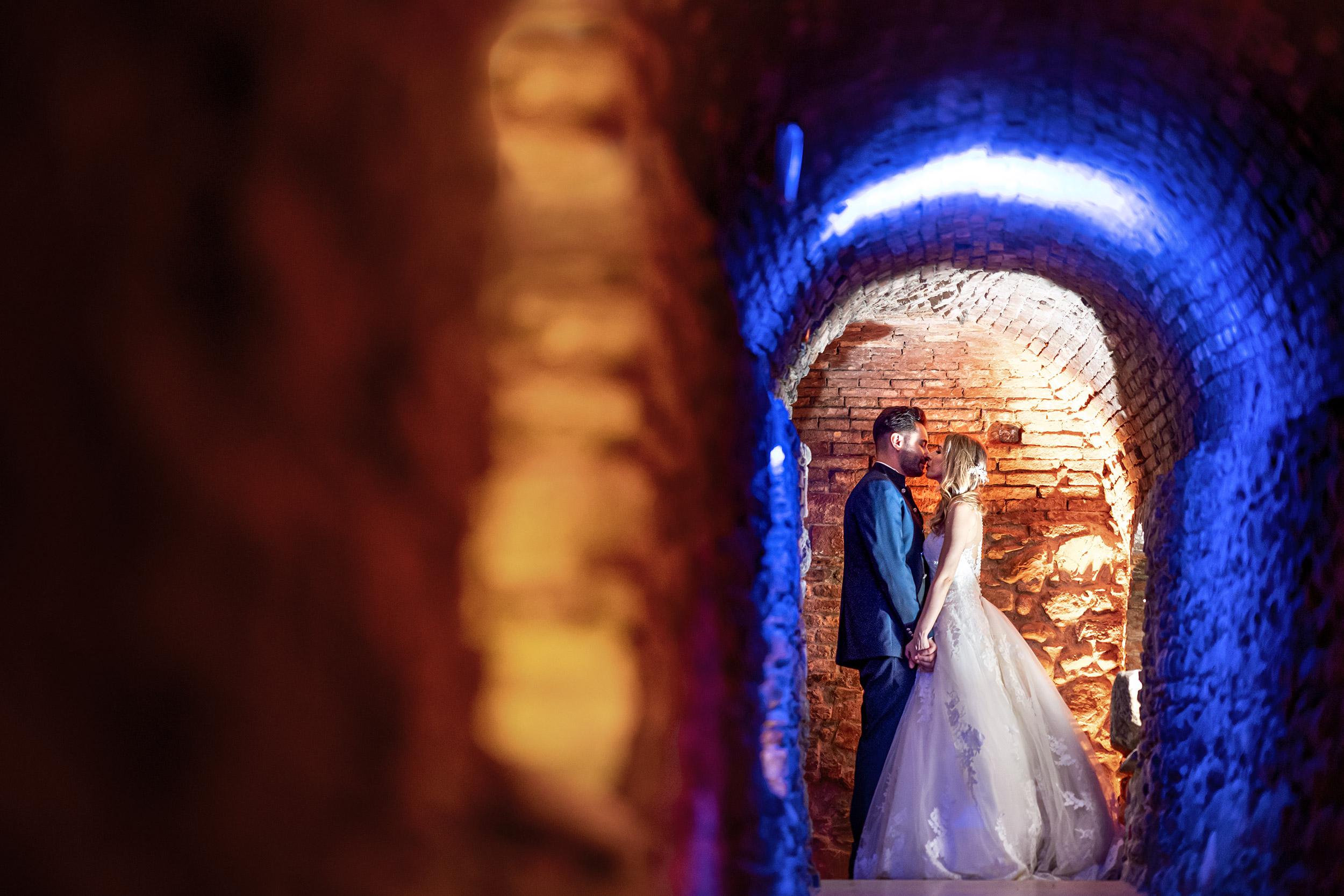 000 fotografo matrimonio reportage wedding ritratto sposi orsini colonna imbersago lecco 1