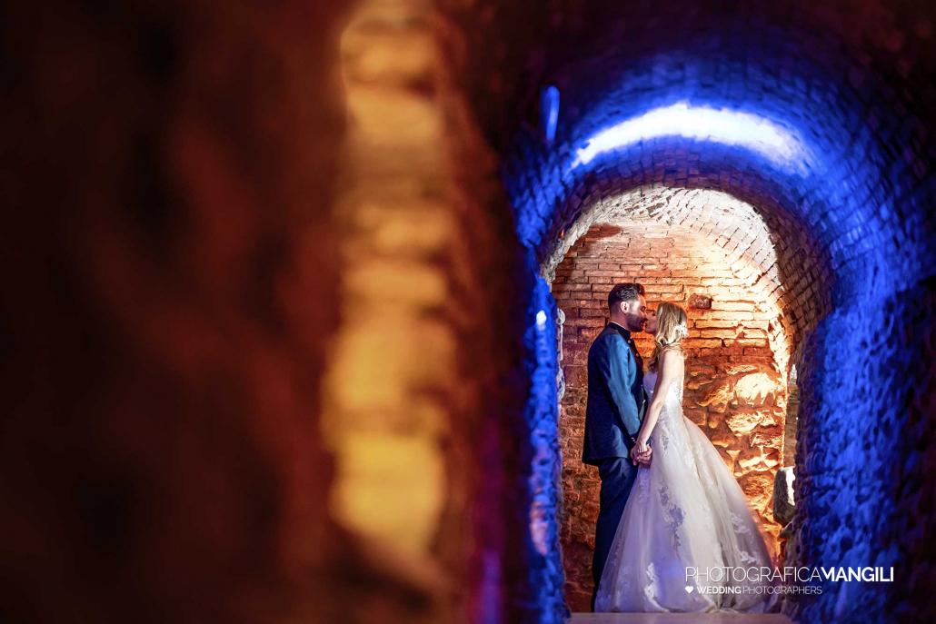 000 fotografo matrimonio reportage wedding ritratto sposi orsini colonna imbersago lecco