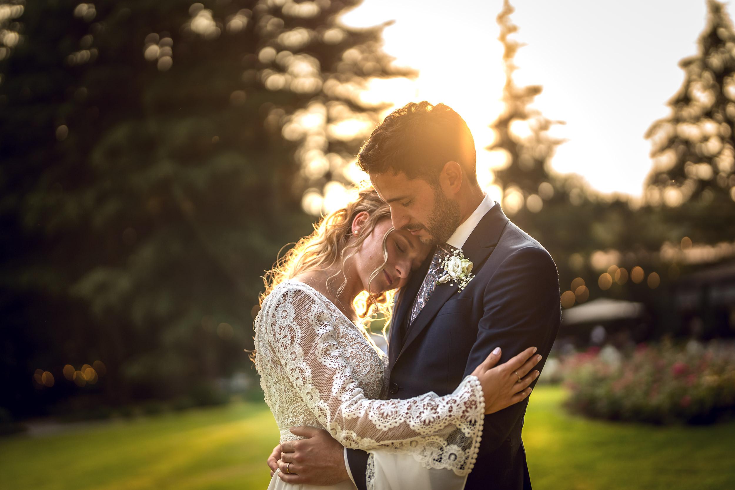 000 fotografo matrimonio reportage wedding ritratto sposi villa acquaroli carvico bergamo 1