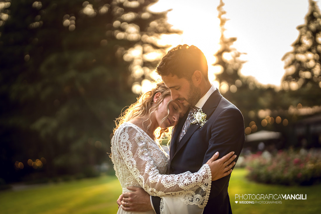 000 fotografo matrimonio reportage wedding ritratto sposi villa acquaroli carvico bergamo