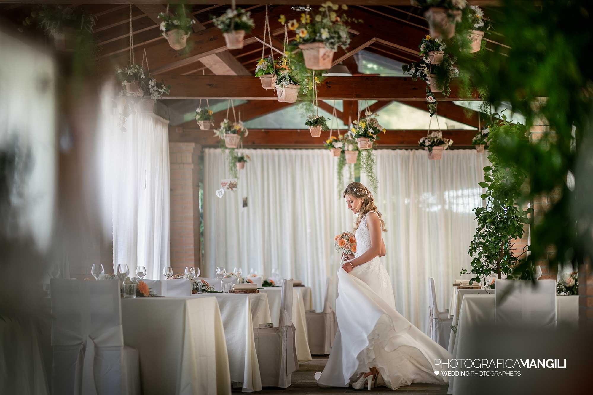 038 fotografo matrimonio reportage wedding ritratto sposi il portico monticello brianza lecco 1