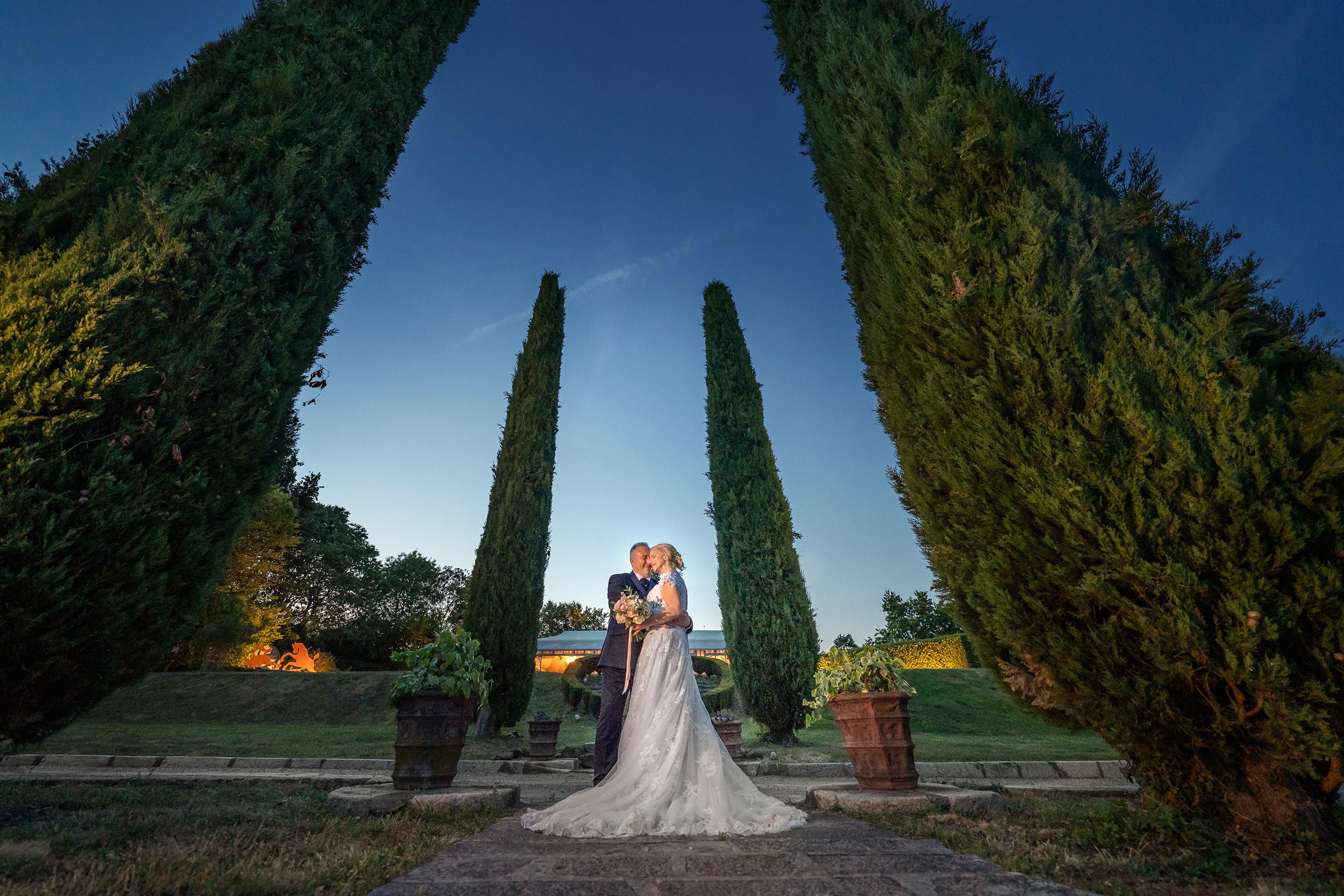 000 fotografo matrimonio reportage wedding sposi bacio castello cernusco lombardone lecco 2