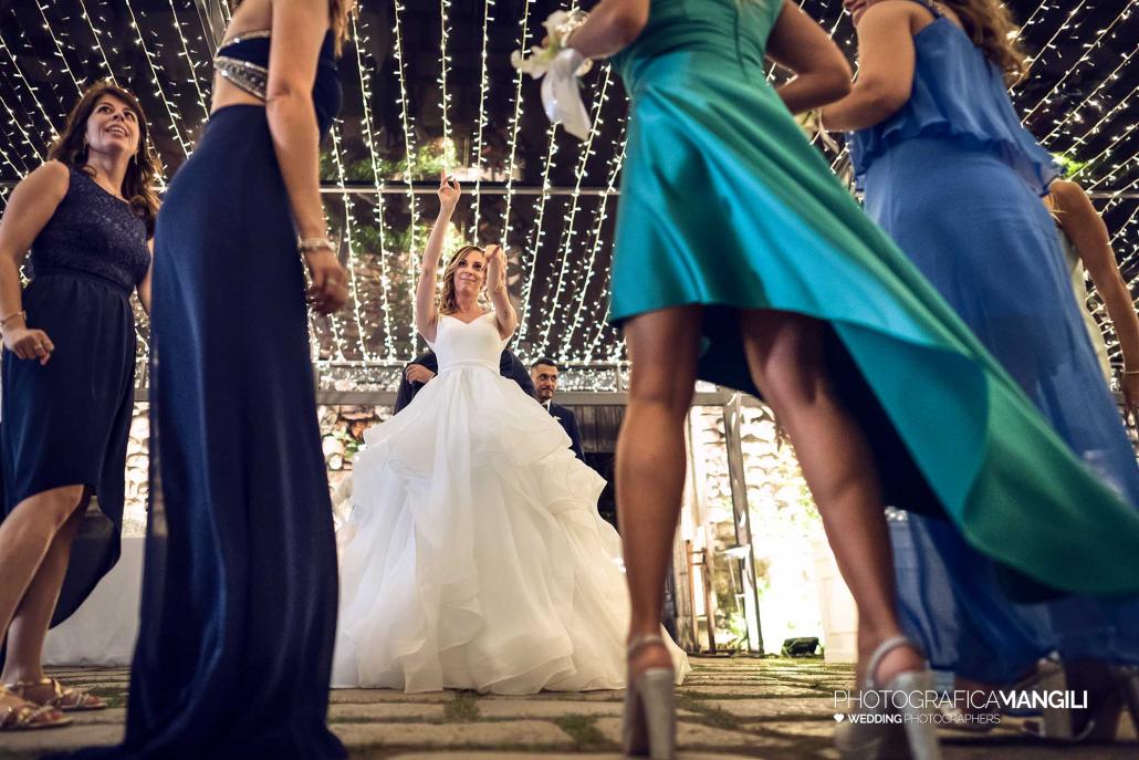 000 fotografo matrimonio reportage wedding sposi balli amici festa castello rossino calolziocorte lago como lecco