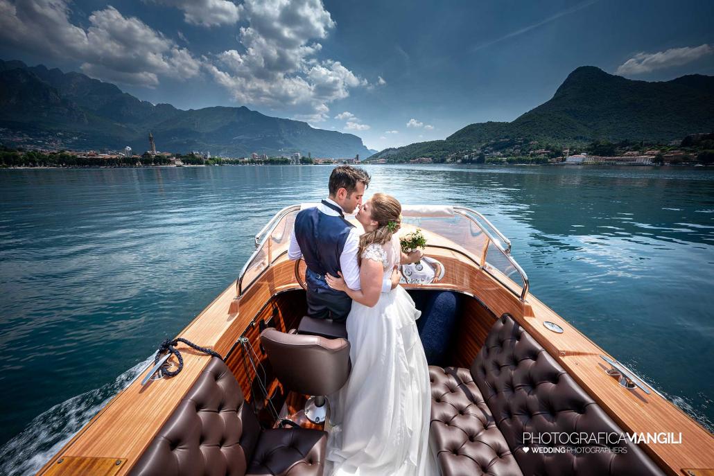 000 fotografo matrimonio reportage wedding sposi barca villa giulia valmadrera lago como lecco
