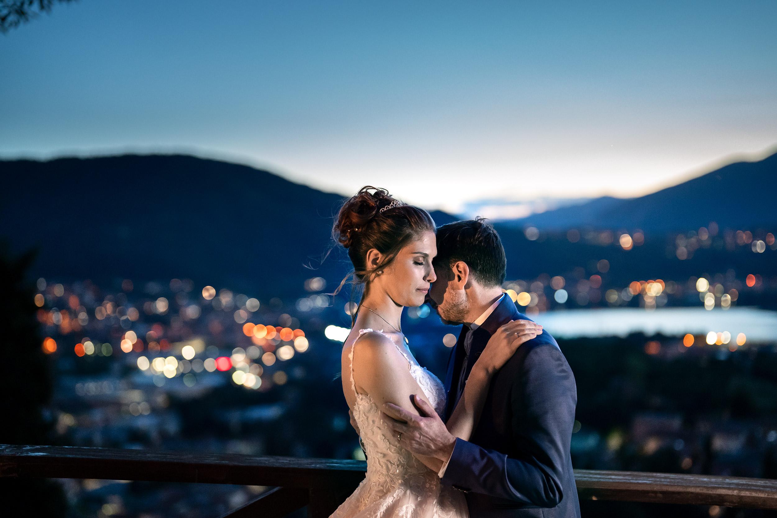 000 fotografo matrimonio reportage wedding sposi castello rossino calolziocorte lago como lecco 2