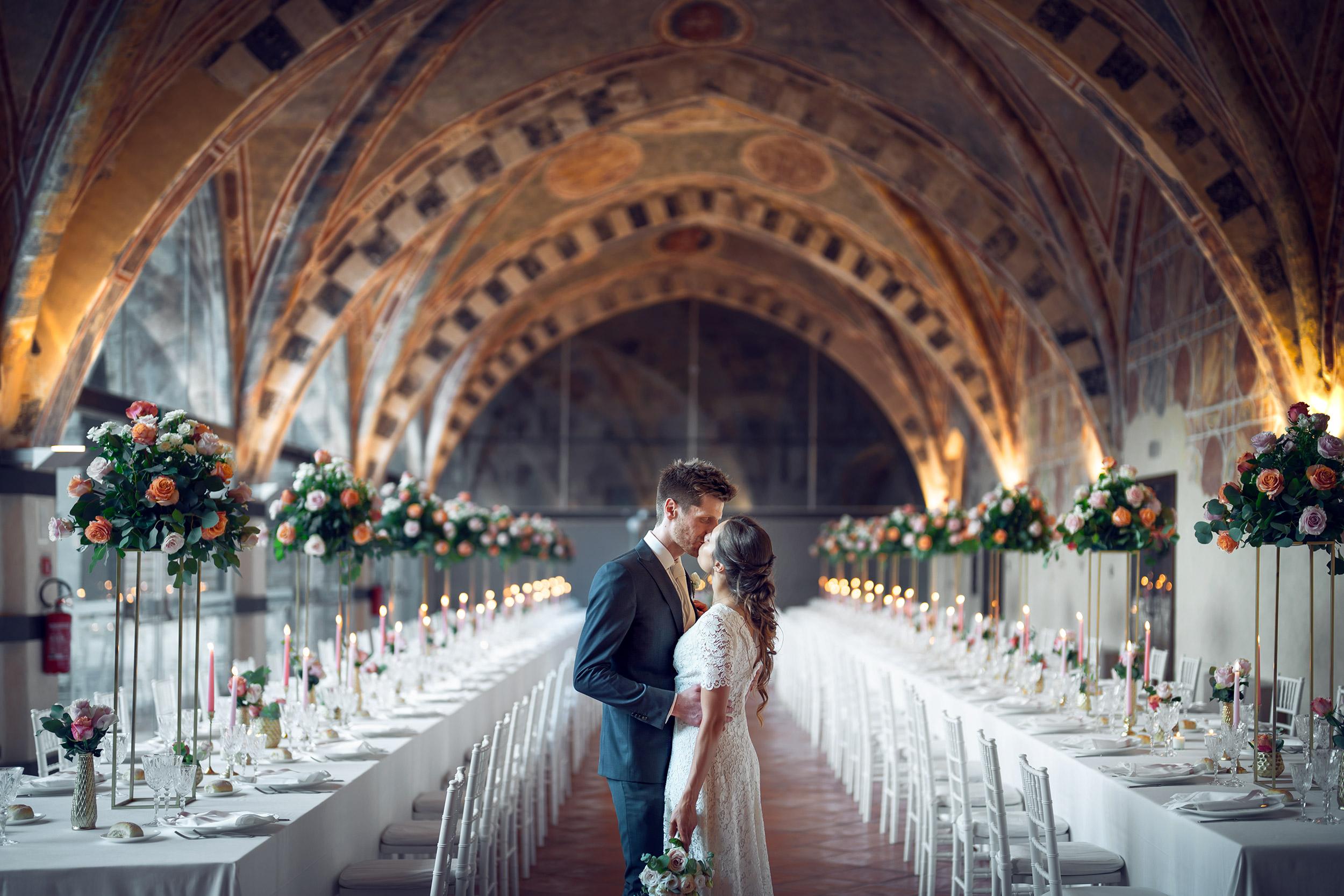 000 fotografo matrimonio reportage wedding sposi castello visconteo cassano d adda milano 3