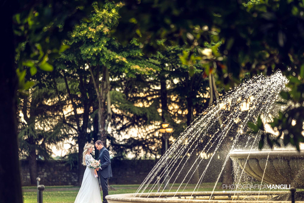 000 fotografo matrimonio reportage wedding sposi fontana villa valenca rovato brescia